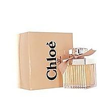 CHLOE SIGNATURE 75ml EDP SP by CHLOE
