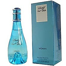 COOL WATER 100ml EDT SP by DAVIDOFF
