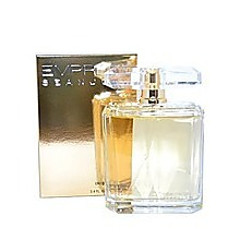 EMPRESS WOMEN 100ml EDP SP by SEAN JOHN