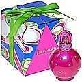 FANTASY 100ml EDP SP by BRITNEY SPEARS