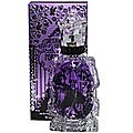 FORBIDDEN AFFAIR 50ml EDT SP by ANNA SUI