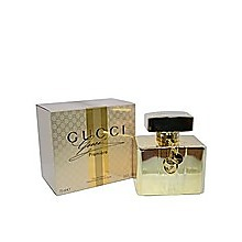 GUCCI PREMIERE 75ml EDP SP by GUCCI