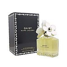 MARC JACOBS DAISY 100ml EDT SP by MARC JACOBS