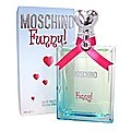 MOSCHINO FUNNY 100ml EDT SP by MOSCHINO