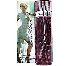 PARIS HILTON 100ml EDP SP by PARIS HILTON
