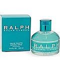 RALPH LAUREN RALPH 100ml EDT SP by RALPH LAUREN