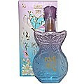 ROCK ME SUMMER OF LOVE 75ml EDT SP by ANNA SUI