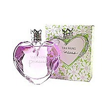 VERA WANG FLOWER PRINCESS 100ml EDT SP by VERA WANG