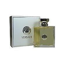 VERSACE FEMME 100ml EDP SP by VERSACE