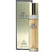 WHITE DIAMOND 50ml EDP SP by ELIZABETH TAYLOR
