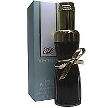 YOUTH DEW 65ml EDP SP by ESTEE LAUDER