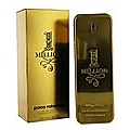 1 MILLION 100ml EDT SP by PACO RABANNE