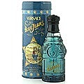 BLUE JEANS 75ml EDT SP by VERSACE