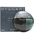 BVLGARI AQVA 100ml EDT SP by BVLGARI