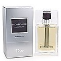DIOR HOMME 100ml EDT SP by CHRISTIAN DIOR