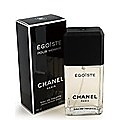 EGOISTE 100ml EDT SP by CHANEL