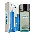 SEX IN THE CITY SMART 100ml EDT SP by INSTYLE PARFUMS