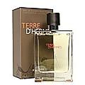 TERRE D'HERMES 100ml EDT SP by HERMES