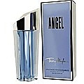 ANGEL 100ml EDP (REFILL) by THIERRY MUGLER