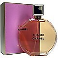 CHANCE 100ml EDP SP by CHANEL