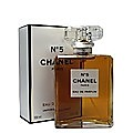 CHANEL No 5 100ml EDP SP by CHANEL