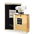 COCO CHANEL EDP 100ml SP by CHANEL
