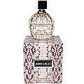 JIMMY CHOO 100ml EDP SP by JIMMY CHOO