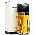 KNOWING 75ml EDP SP by ESTEE LAUDER