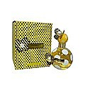 MARC JACOBS HONEY 100ml EDP SP by MARC JACOBS