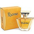 POEME 100ml EDP SP by LANCOME