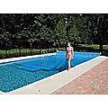 Solar Outdoor Swimming Pool Cover Blanket -10m x 4m BARILOCHE